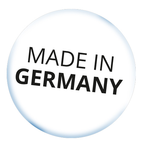 auzugtechnik-made-in-germany-01
